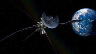 Joint venture vai oferecer banda larga por satélite no Brasil