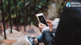 Google vai liberar sucessor do SMS sem parceria com operadoras