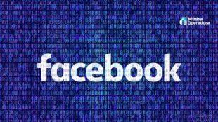 Golpe: Hackers usam falsas vagas de emprego para roubar dados do Facebook
