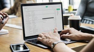 Provedor é obrigado a fornecer endereço IP de invasor de e-mail