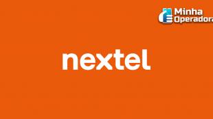 Nextel vai aumentar atendimento no WhatsApp até outubro