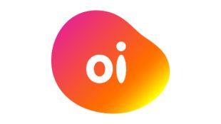 Oi recebe proposta para vender participação em tele angolana