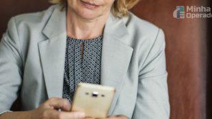 Ligações de telemarketing das operadoras podem acabar em breve