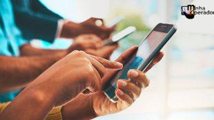SMS se mantém como canal efetivo de relacionamento com consumidores