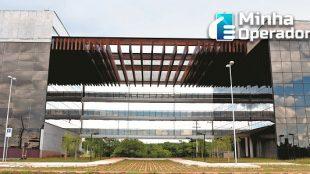 Parque Tecnológico de Brasília fará demonstração de 5G aberta ao público