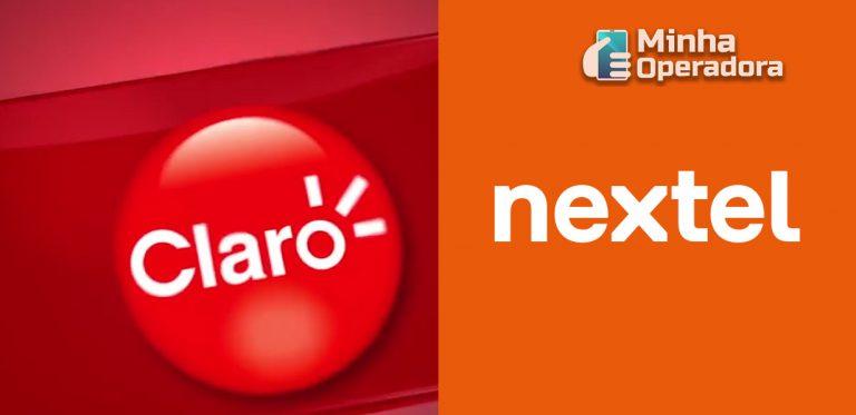 Venda da Nextel para a Claro é aprovada por acionistas
