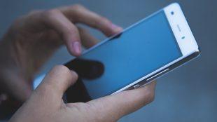 Venda de smartphones caros supera a de aparelhos de preços menores