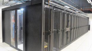 Datacenter Unifique