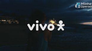 Nova campanha da Vivo destaca abrangência e 4.5G