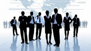 Sombras executivos