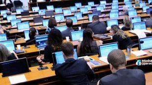 País pode ter cooperativas prestando serviços de Telecom