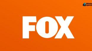 Medida cautelar da Anatel contra a FOX ainda repercute
