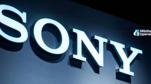 Sony deixará de vender smartphones no Brasil