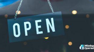 TIM planeja abrir novas  lojas em estados do Nordeste