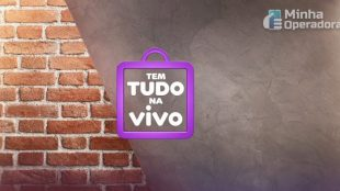 Vivo amplia 4G e anuncia novos serviços no interior paulista