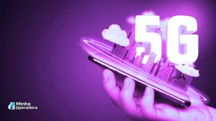 Conheça três setores que serão impulsionados pelo 5G