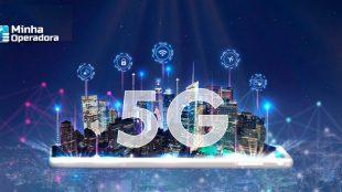 Operadoras virtuais apostam no 5G para alavancar serviços no Brasil