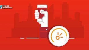 Claro lança aplicativo só para cliente pedir crédito emprestado