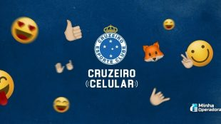 Cruzeiro Celular é a nova operadora de telefonia móvel do Brasil