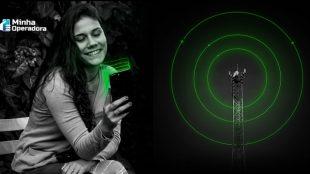 Fluke, novo operadora móvel virtual de São Carlos