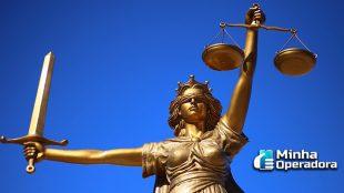 STJ pode multar a Oi por atraso na divulgação de dados