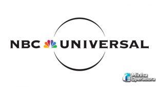 NBCUniversal anuncia plataforma de streaming para abril de 2020