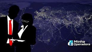 Oi e Vivo têm os melhores executivos da América Latina