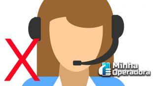 Liberado site oficial para bloquear ligações de telemarketing