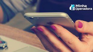 Mais de um milhão de pessoas já bloquearam chamadas de telemarketing