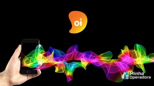 Oi lança novo canal de comunicação para clientes corporativos