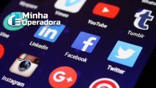 WhatsApp, Facebook e Instagram enfrentam instabilidades
