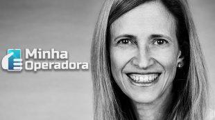 Telefônica Brasil nomeia mais uma mulher para o Conselho