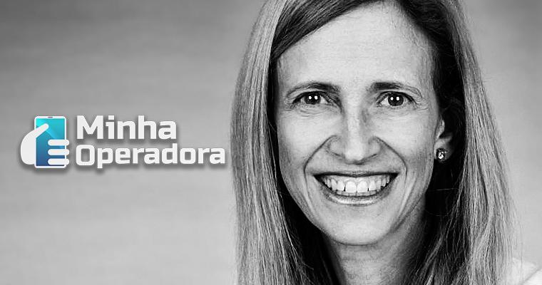 Mulheres no Conselho da Telefônica Brasil Vivo