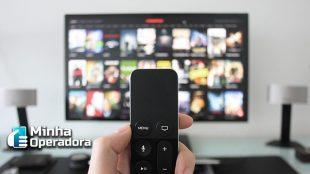 TV Paga está sentenciada à morte, diz Anatel