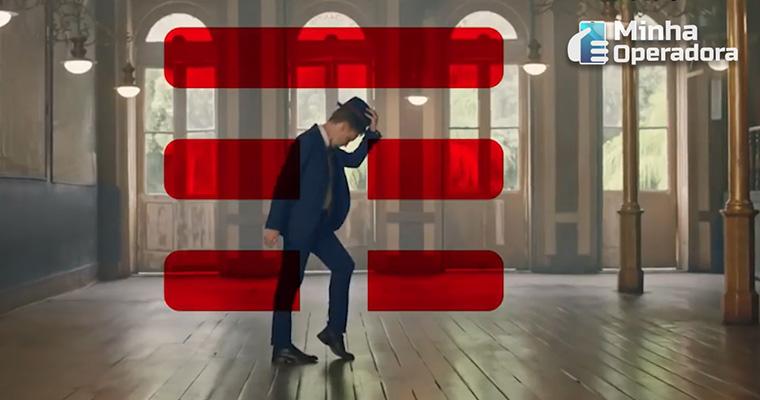 TIM Live atinge a marca de 500 mil assinantes
