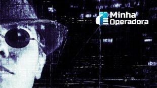 Hackers podem estar infiltrados em empresas de telefonia