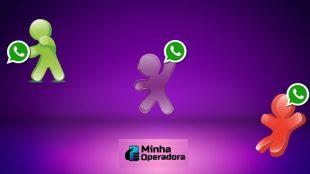 vivo agora presta atendimento pelo WhatsApp