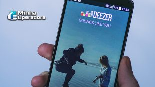 TIM Music by Deezer enfrenta instabilidades