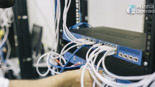 Operadoras preparam a estrutura edge computing para serviços em 5G