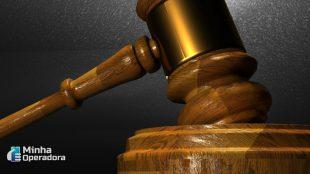 Advogado tenta fraudar a TIM em ação; entenda como