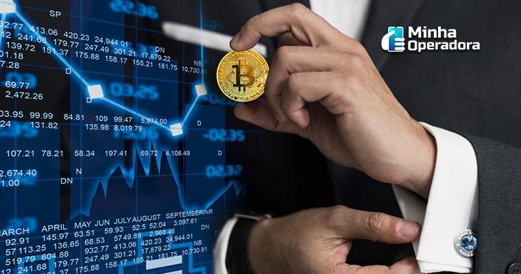 Ilustração Investimentos