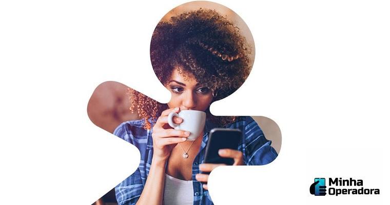 promoções da Vivo para quem solicita portabilidade numérica