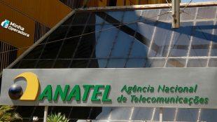 Anatel autoriza aumento nas tarifas de telefonia fixa