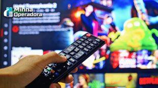 Quanto custa substituir a TV por assinatura pelo streaming?