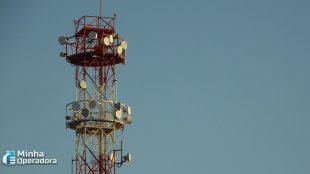4G no Brasil precisa melhorar nas áreas rurais, aponta OpenSignal