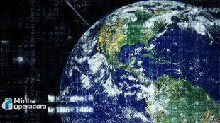 Até 2025, 5G estará em 60% do planeta