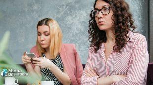 Internet móvel ruim? Burocracia nacional pode ser uma das culpadas