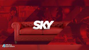 Decisão sobre o futuro da SKY e AT&T no Brasil ganha nova data