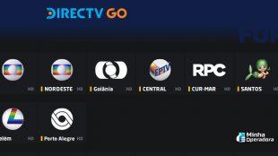 Marca DirecTV pode retornar ao Brasil?