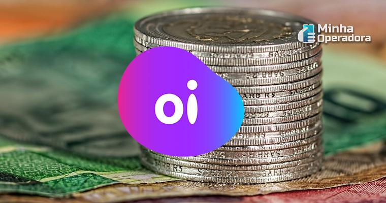 Ilustração dinheiro. Pixabay